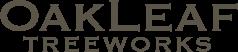 Oakleaf Treeworks | Northbrook, Ill