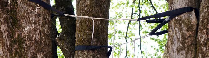 header-cabling